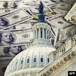 Amerika'da Siyasiler Zenginleşirken Halk Fakirleşti
