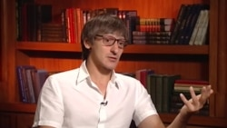 Михаил Фишман: Страх перед мертвым Немцовым – поразителен