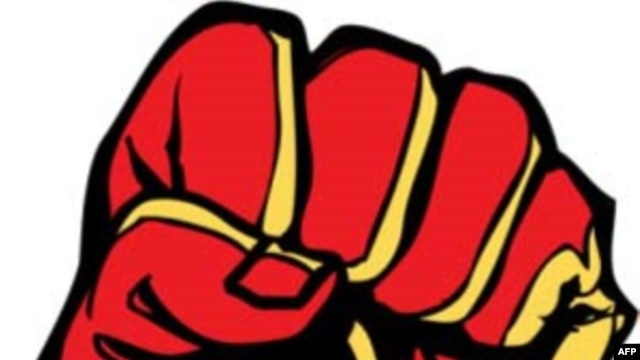 Khi đoàn Thanh niên Cộng sản là cánh tay của đảng