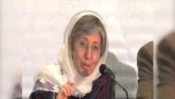 کمیسیون مستقل حقوق بشر: تلفاع ملکی پانزده درصد افزایش یافته