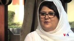 افغان عوام کیوں پاکستان سے ناخوش؟