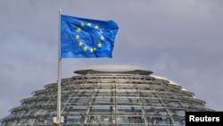 European Union / Germany