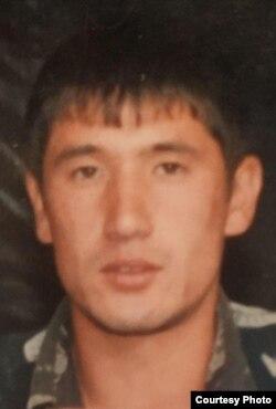 Saidahror Otaxo'jayev 18 yildan beri qamoqda o'tiribdi