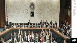 美参院委员会通过索托马约尔提名确认