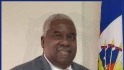 海地警察總長:總統暗殺主謀之一欲奪總統職位