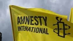 2018年全球死刑降三成 中国死刑资讯不透明