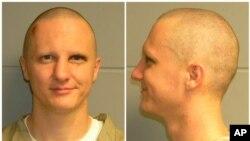 En 2011, Jared Loughner disparó contra varias personas y mató a seis e hirió a 13 en Arizona.