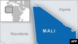 Al-Qaida có thể tấn công người phương Tây tại Mali