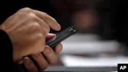Cơ quan An ninh Quốc gia đã thu thập số lượng khổng lồ hồ sơ điện thoại, được cho là không tập trung vào nội dung các cuộc điện thoại mà là các số điện thoại liên quan, độ dài cũng như thời điểm các cuộc gọi