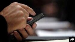 La NSA tendrá que obtener un permiso judicial antes de acceder a los registros telefónicos que recopiló de millones de estadounidenses.