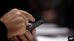 La NSA tendrá que obtener un permiso judicial antes de acceder a los registros telefónicos de millones de estadounidenses.