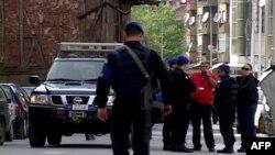 Kosovë, EULEX-i vazhdon hetimet e filluara në Ministrinë e Transporteve