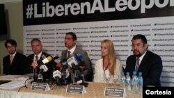 El abogado defensor de Leopoldo López asegura que esta decisión viola la constitución porque va contra el principio de la ética