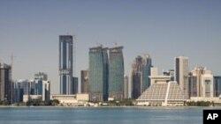 Doha: Culimo ka Shirtay Xaaladda Somalia