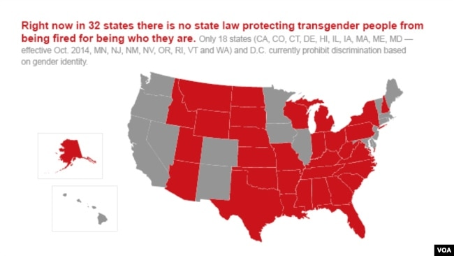 Bathroom Laws By State Image Bathroom 2017