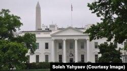 بیانیه کاخ سفید در واکنش به دو بمبگذاری مهیب در بغداد عراق است.