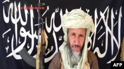 Abdelhamid Abou Zeid, một trong những thủ lãnh của al-Qaida trong vùng Maghreb Hồi giáo, đã bị binh sĩ Chad hạ sát