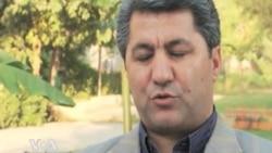 Таджикистан закручивает гайки, опасаясь радикализма
