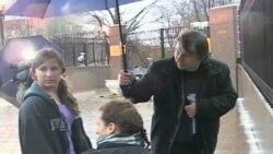 Росію просять не губити власних дітей