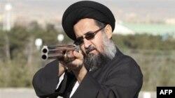 ავსტრალია ირანის აქტივებს გაყინავს