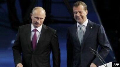 Россия заняла первое место по смертности