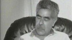بی پرده، بی تعارف با سايه سعيدی سيرجانی ۲۳ دسامبر