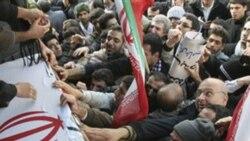 سردار مؤيدی: امسال در استان فارس هيچ اتفاقی نيافتاد و چيز خاصی نديديم