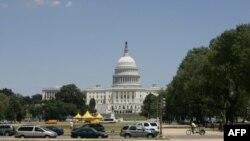 Uashingtoni në Ditën Globale të Mjedisit