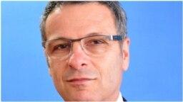 Garčević o situaciji u regionu
