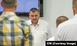 Zamjenik predsjedavajućeg Općinskog vijeća Ilidža Kemal Habibija je istovremeno primao vijećničku naknadu i plaću preko Boračke zadruge HERCEG-NATUR, koju je osnovao da bi dobio poticaj iz budžeta (Foto: CIN)