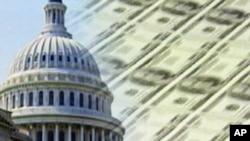 امریکی اخبارات سے: دس لاکھ سے زائد بےروزگاروں کی مالی امداد