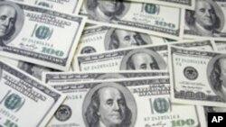 Credito bancário angolano causa controversia em debate -2:24