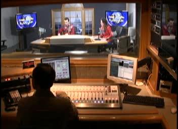 Weşana Radyo-TV 2 meha 1, 2013