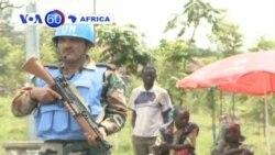 NigeriaArmed robbers attack village in Zamfara Statekilling twenty people