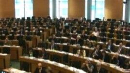 Miratohet rezoluta për statusin e Shqipërisë në BE