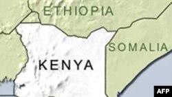 کارشناسان و دولتمردان برای حفظ منابع طبیعی آفریقا، که در معرض خطر قرار دارند شده اند.