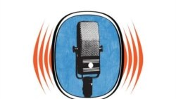رادیو تماشا Mon, 06 May