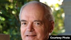 Prof. Donald K. Emmerson