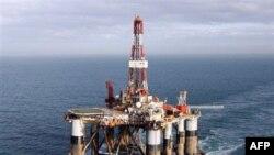 Sporazum BP-a i Rosnefta