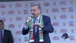土耳其封锁YouTube网站被批评
