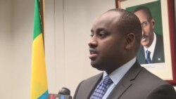Icyo Abanyarwanda Batuye USA Bavuga Kuri Referendumu