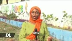 #VOA Mitaani : Wakenya wajadili sharti la mgombea kuwa na degree