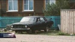 Rusija: Daleko od Moskve vidljivo je slabljenje ekonomije