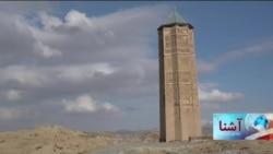 البیرونی؛ فیلسوف فراموش شده و خفته در زیر خاک