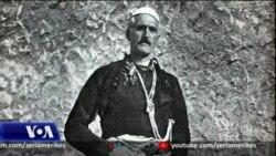 Shkodër, nderohen luftëtarët e kryengritjes antiosmane të vitit 1911