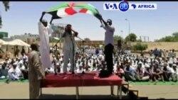 Manchetes Africanas 17 Maio 2019: Cheias no Sahel