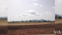 Ibraham Ahmed Rahotannin Daga Arewacin Najeriya shi Boko Haram
