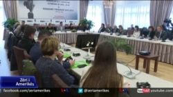 Studim mbi Gjykatat e Apelit në Shqipëri