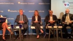 Expertos debaten sobre el incremento de la explotación Ilegal de Oro en Venezuela