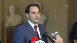 Trujillo pide investigación en Nicaragüa